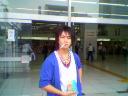 200506081206.jpg