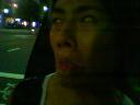 200508212247.jpg